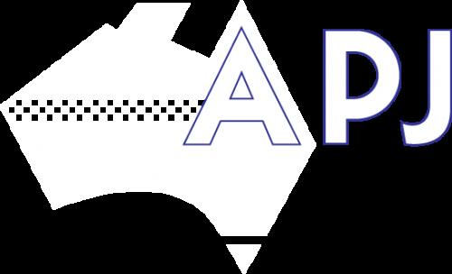 australian-police-journal