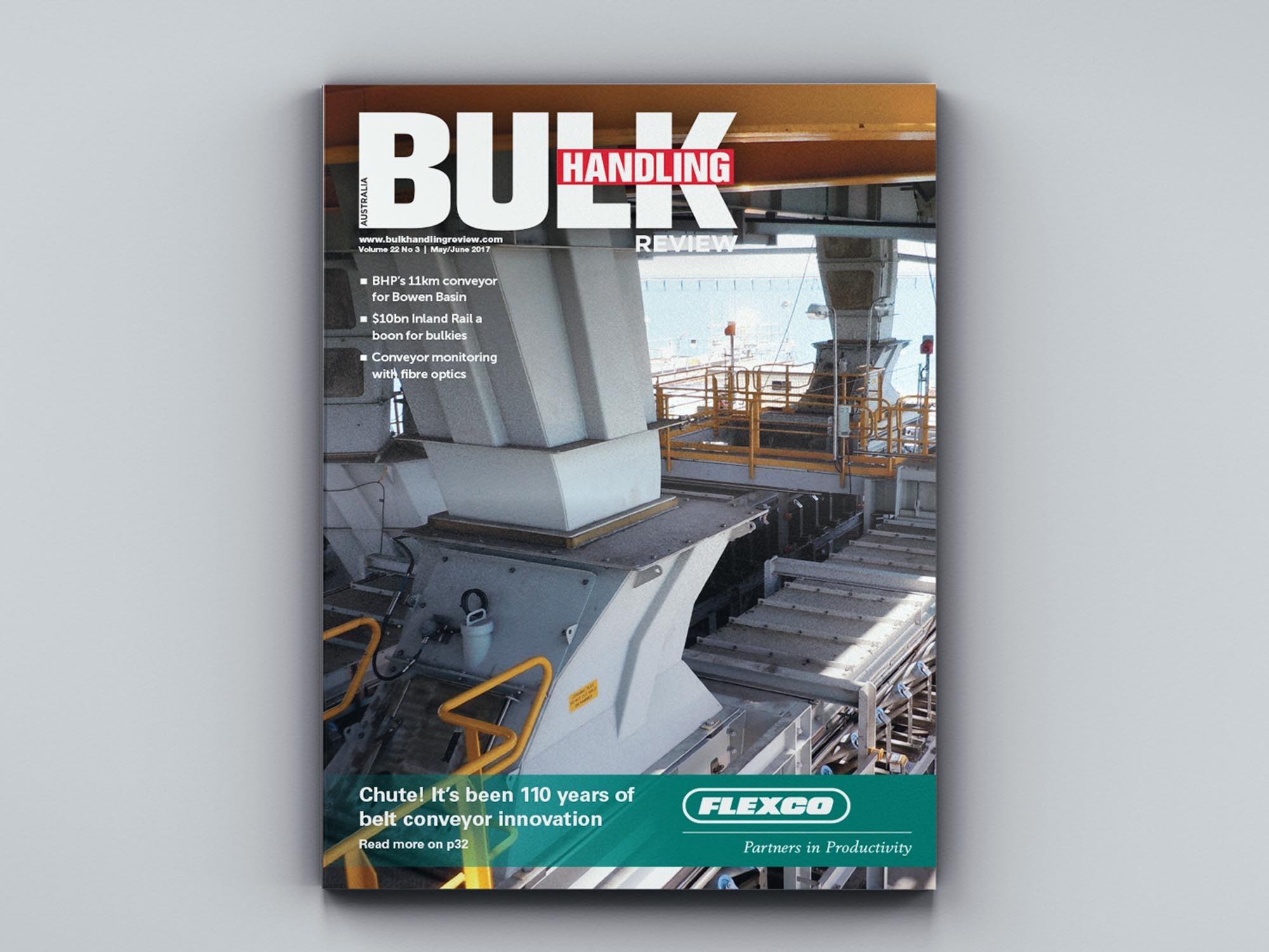 australian-bulk-handling-review