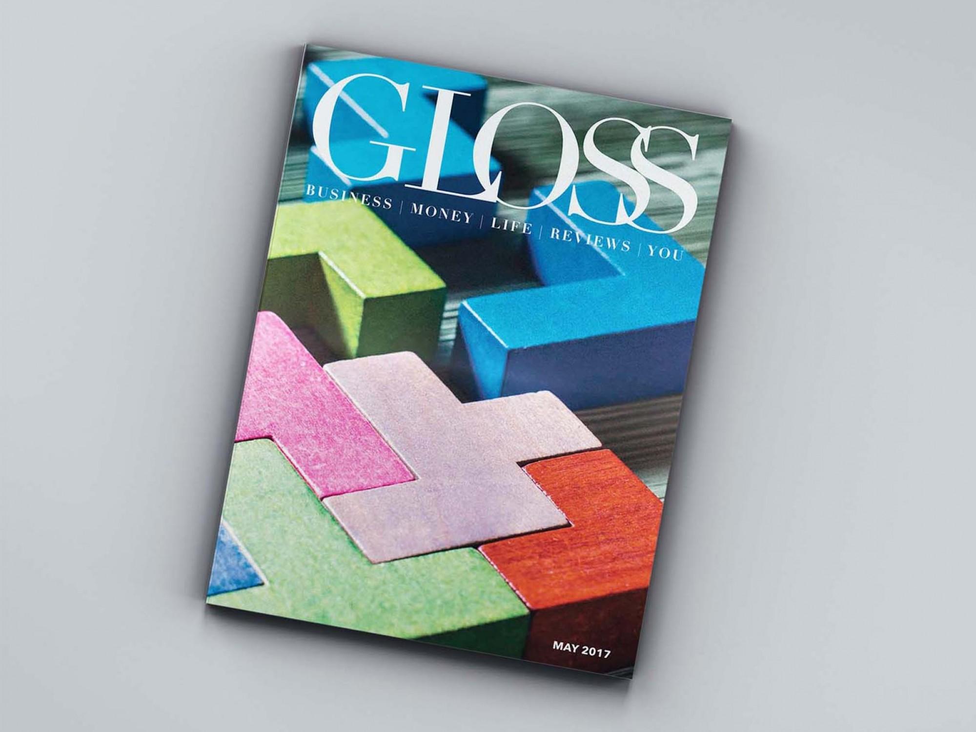 gloss-magazine